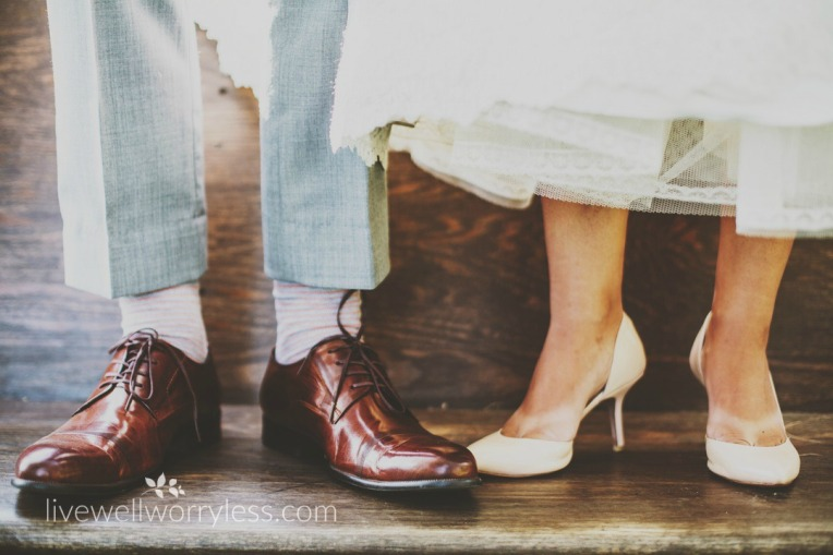 7 tips for understanding your strong-willed spouse