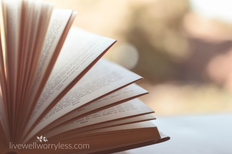 12 must reads that will change your life