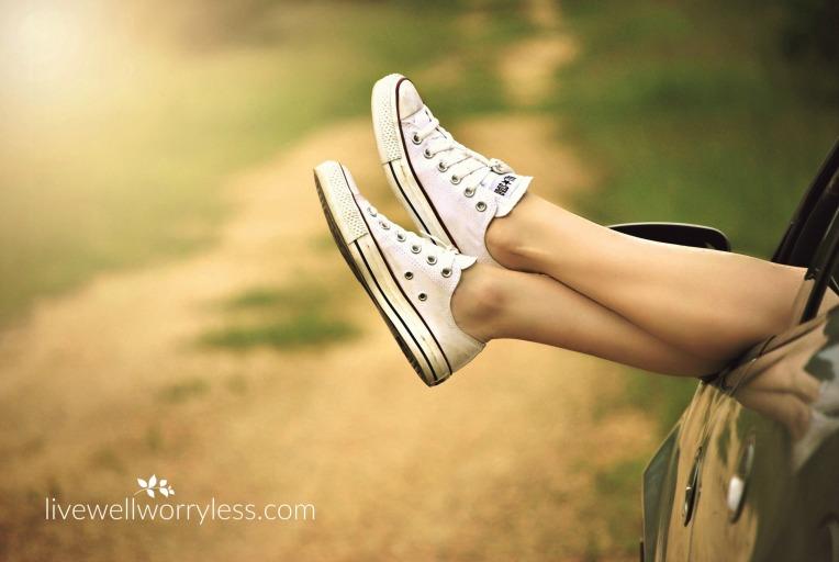 4 ways to hijack your stress response