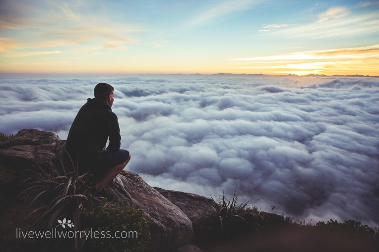 67 reminders when you feel like God doesn't care