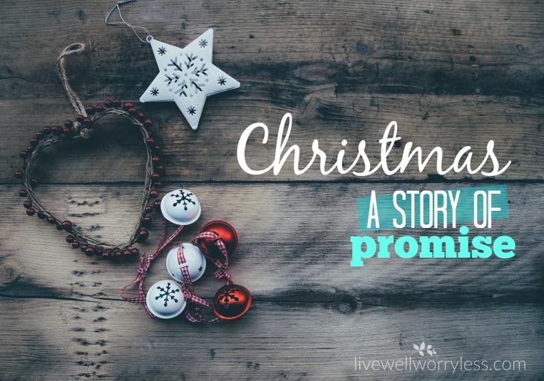 christmas-promise